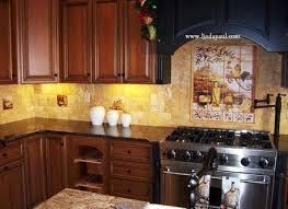 backsplash tiles for kitchen ideas zyouhoukan net