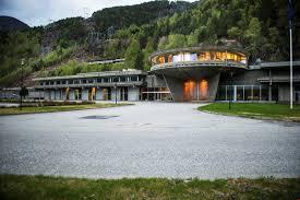 four seasons at juvet landscape hotel discover scandinavia