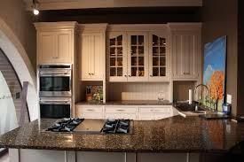 Expensive Kitchen Designs Recycled Glass Countertops Kitchen U2013 Home Design And Decor