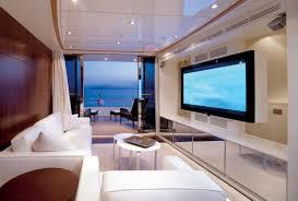 interior home design living room interior home design living room