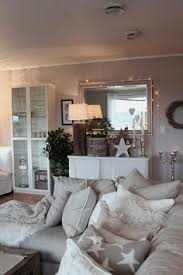 how to decorate apartment living room 23 creative genius small apartment decorating on a budget