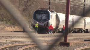 victims in fatal amtrak collision id u0027d ntsb releases findings