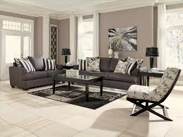 small accent chairs for living room unique small occasional living