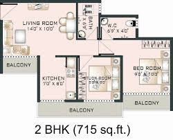 interesting indian house designs for 800 sq ft ideas ideas house 800 sq ft house plans 30 awful 800 sq ft house plans s highest