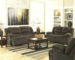 2 Seater Recliner Sofa Prices Two Seat Reclining Sofa 3 Seater Recliner Best Price Uk 2 Cover