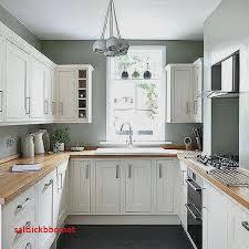 peinture cuisine gris peinture cuisine gris pour idees de deco de cuisine 20 idées