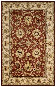 Area Rugs Greenville Sc Rugs In Richmond Va Rug Designs