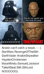 Take A Seat Meme - 25 best memes about take a seat take a seat memes