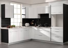 high gloss white kitchen cabinets high gloss white pearl rta style cabinets the