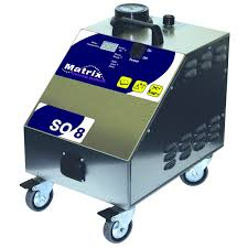 Hire Patio Cleaner Steam Cleaner Heavy Duty 8 Bar Wellers Hire