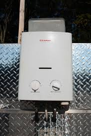 water heater stands http www manufacturedhomerepairtips com