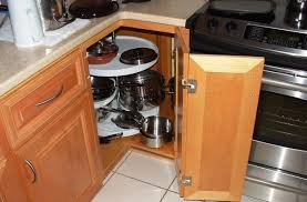 cabinet kitchen design planning guide amazing lazy susan cabinet
