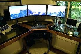 bureau d ordinateur à vendre bureaux d ordinateur bureau ordinateur ikea a vendre velove me