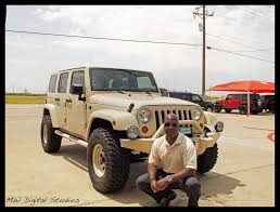 tan jeep wrangler sahara tan jeep wrangler unlimited mwbutterfly flickr