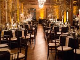 Wedding Venues In Raleigh Nc Melrose Knitting Mill Raleigh Weddings Durham Wedding Venues 27603