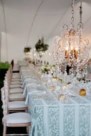 vintage wedding decor 5 fab vintage wedding décor style tips