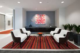 Amazing Apartment Interior Design Ideas Style Motivation - Interior style designs