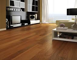 Top Engineered Wood Floors Best Engineered Hardwood Floors Flooring Reviews With Dogs Bruce