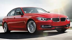 red bmw 328i 2013 bmw 328i sedan review notes autoweek