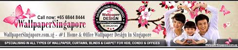 why choose us as your wallpaper supplier