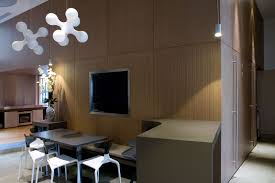panneaux acoustiques bois panneau acoustique decoratif radiateur électrique à rayonnement