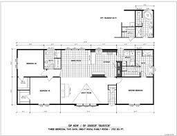 Karsten Homes Floor Plans Buster Series By Karsten