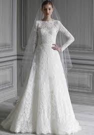 Wedding Dresses Prices Download Monique Lhuillier Wedding Dress Prices Wedding Corners