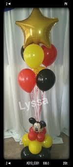nyc balloon delivery 42 best nyc balloon squad images on nyc balloons and