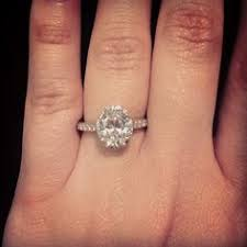 tacori dantela tacori engagement ring diamond halo setting oval engagement