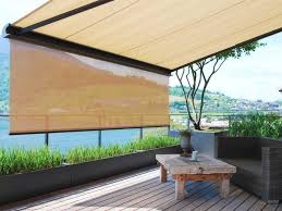 sonnenrollo f r balkon sonnenrollo fã r balkon luxury home design ideen www