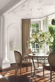 Traditional Formal Dining Room Sets Dining Room Leather Dining Room Chairs Amazing Traditional
