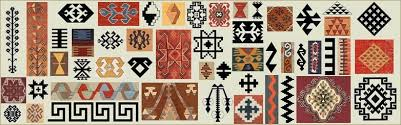 Oriental Rug Design Oriental Rug Design Elements Turkish Rug Symbols Ottoman Rug Ideas