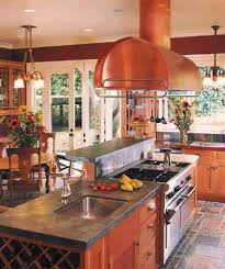 island exhaust hoods kitchen important things you should to about island range hoods