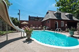 2 house with pool historic compton heights home 875 000 pricey pads