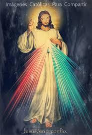 imagenes catolicas para compartir imágenes católicas para compartir home facebook