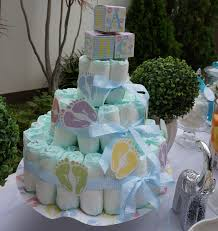 ideas baby shower mami s cool