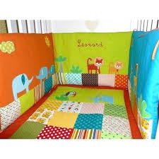 rideau chambre bébé jungle chambre theme jungle lit pour mee jungle rideau chambre bebe
