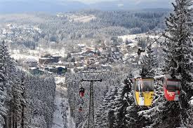 Bad Sachsa Wintersport Bad Sachsa Tui