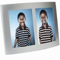 3 5 x5 photo album metal metal like frames frames albums frames neil