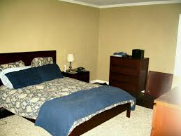 Crate And Barrel Bedroom Furniture Sale Size Of Bed Frames Crate And Barrel Bathroom Mirrors Sales