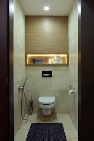 Decorating Powder Rooms Powder Room Design Lightandwiregallery Com