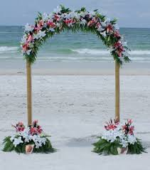 wedding arches cairns 45 outdoor wedding arches for your unforgettable wedding arch