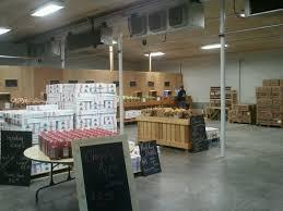 Red Barn Santaquin Utah Pie Prices Yelp
