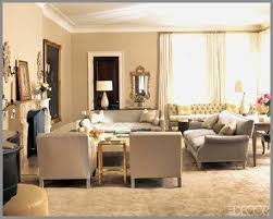 living room furniture indianapolis living room 48 best of living room furniture indianapolis living room design ideas