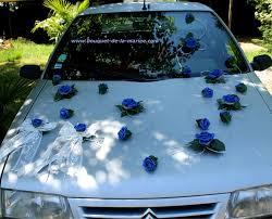 kit dã coration voiture mariage les 25 meilleures idées de la catégorie voiture mariage sur