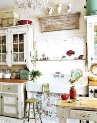 country kitchen decor ideas small country kitchen ideas country kitchen ideas interesting best