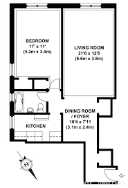 1 bedroom apartments nyc for sale one bedroom apartments nyc creative studio apartment design ideas