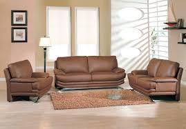 modern furniture for living room astonishing room elegant modern