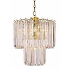 chandelier chandelier brass cage chandeliers lighting the home depot