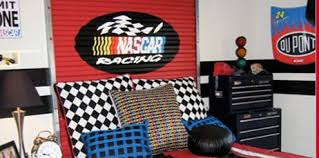car bedroom 50 ideas for car themed boys rooms design dazzle